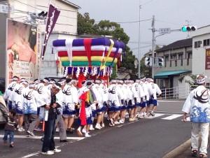 20131110_Omura_Kokkodesho